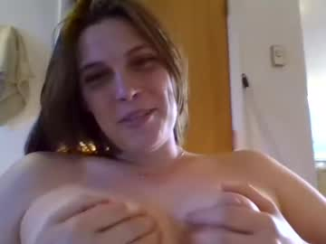 Relax_Dont_…'s Cam sex video