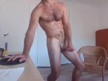 Hungandy79v2's Cam sex video