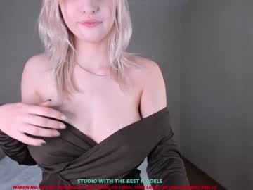 Stella_Blush's Cam sex video