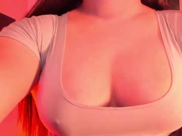 Flirtycum's Cam sex video