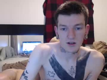 Cake_666's Cam sex video
